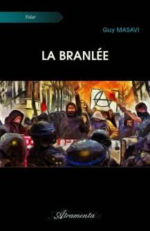 528-la-branlee